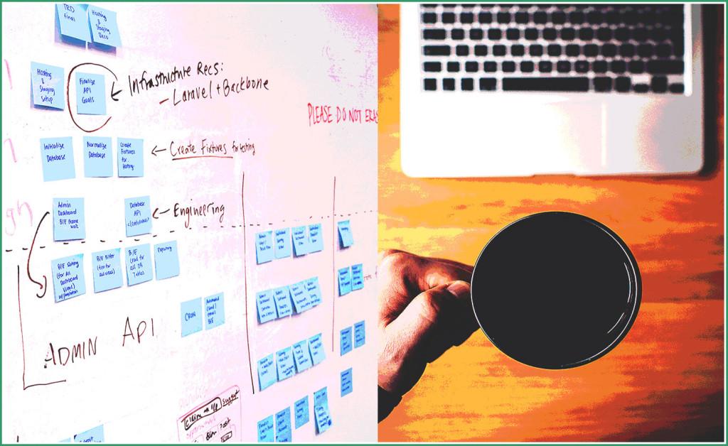 how-create-website